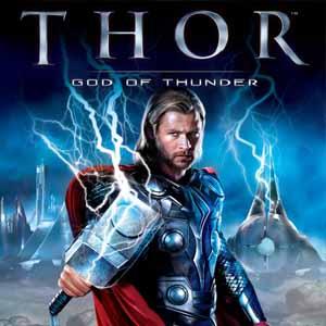 Comprar Thor Xbox 360 Code Comparar Precios