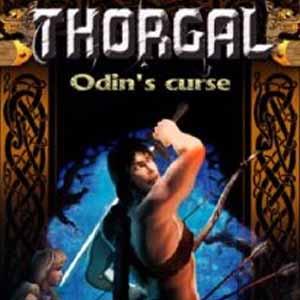 Comprar Thorgal CD Key Comparar Precios
