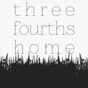 Comprar Three Fourths Home Xbox One Code Comparar Precios