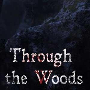 Comprar Through the Woods CD Key Comparar Precios