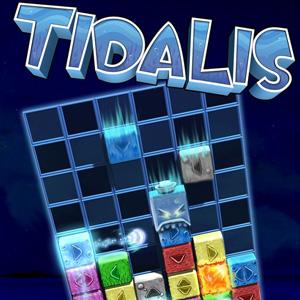 Comprar Tidalis CD Key Comparar Precios