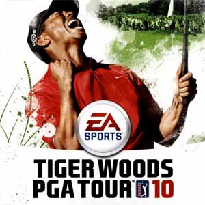 Comprar Tiger Woods PGA Tour 10 Xbox 360 Code Comparar Precios