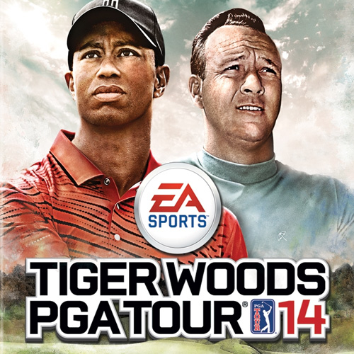 Comprar Tiger Woods PGA Tour 14 Ps3 Code Comparar Precios