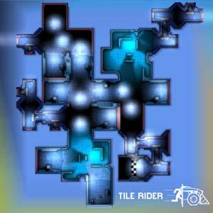Comprar Tile Rider CD Key Comparar Precios