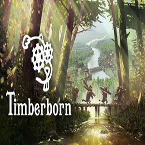 Comprar Timberborn CD Key Comparar Precios