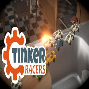 Comprar Tinker Racers CD Key Comparar Precios