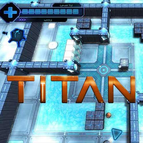 Descargar Titan - PC key comprar