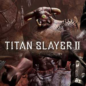 TITAN SLAYER 2