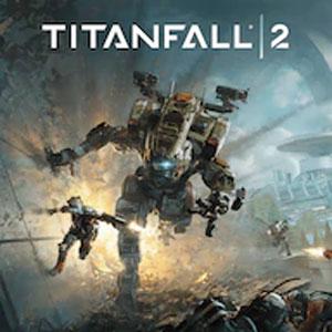 Comprar Titanfall 2 PS5 Barato Comparar Precios
