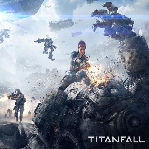 Comprar Titanfall Xbox One Code Comparar Precios