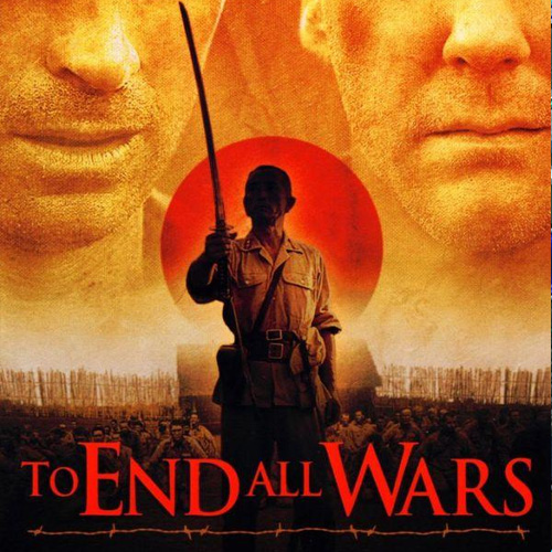 Comprar To End All Wars CD Key Comparar Precios