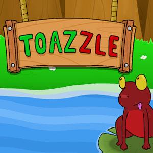 Comprar ToaZZle CD Key Comparar Precios
