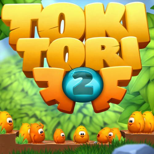 Comprar Toki Tori 2+ CD Key Comparar Precios