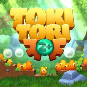 Comprar Toki Tori 2 Plus Ps4 Code Comparar Precios