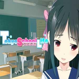 Comprar Tokyo School Life CD Key Comparar Precios
