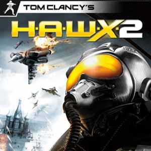 Comprar Tom Clancys HAWX 2 Xbox 360 Code Comparar Precios