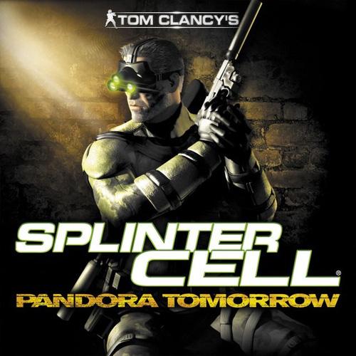 Comprar Tom Clancys Splinter Cell CD Key Comparar Precios