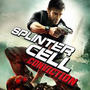 Comprar Tom Clancys Splinter Cell Conviction Xbox 360 Code Comparar Precios