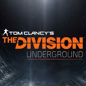 Comprar Tom Clancys The Division Underground CD Key Comparar Precios