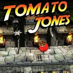 Comprar Tomato Jones CD Key Comparar Precios