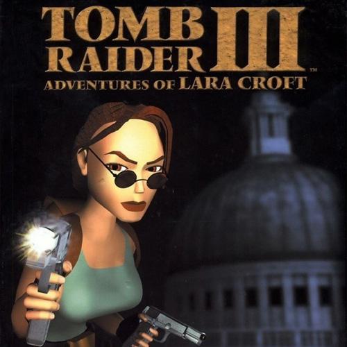 Comprar Tomb Raider 3 Adventures of Lara Croft CD Key Comparar Precios