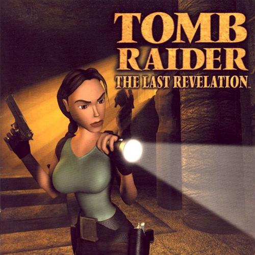 Comprar Tomb Raider 4 The Last Revelation CD Key Comparar Precios