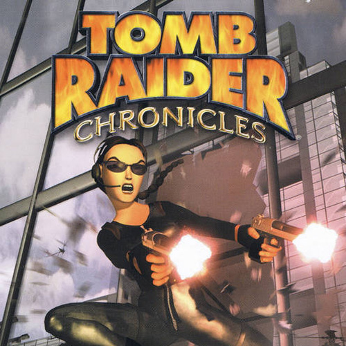 Comprar Tomb Raider 5 Chronicles CD Key Comparar Precios
