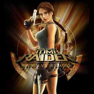 Comprar Tomb Raider Anniversary CD Key Comparar Precios