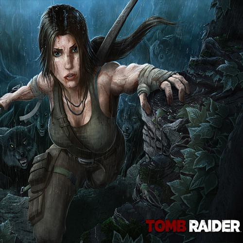 Comprar Tomb Raider Dlc Collection CD Key Comparar Precios