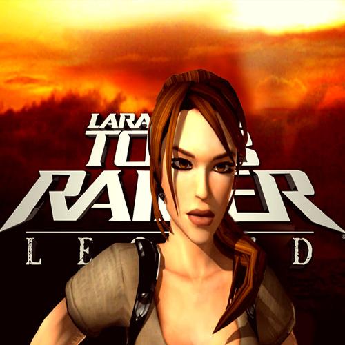 Comprar Tomb Raider Legend CD Key Comparar Precios