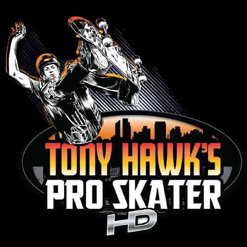Comprar clave CD Tony Hawk s Pro Skater HD y comparar los precios