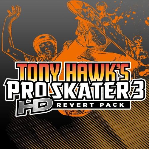 Comprar Tony Hawks Pro Skater HD Revert CD Key Comparar Precios