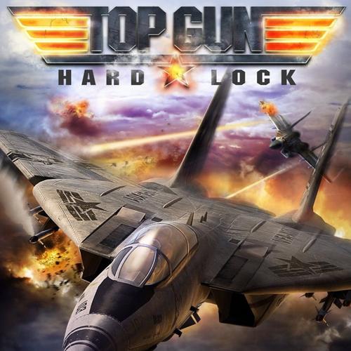 Comprar Top Gun Hard Lock CD Key Comparar Precios