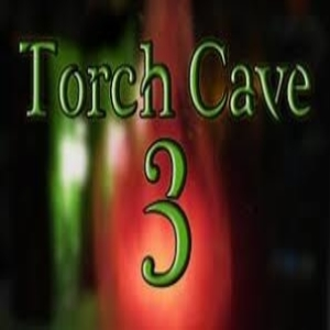 Torch Cave 3