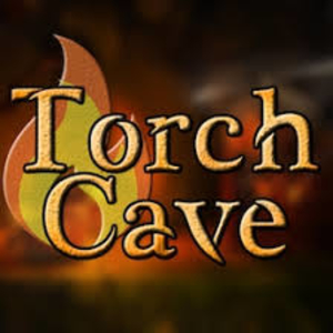 Torch Cave