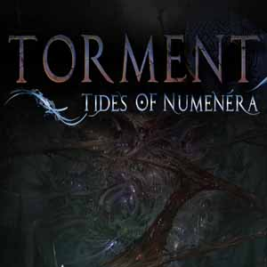 Comprar Torment Tides Of Numenera Xbox One Code Comparar Precios