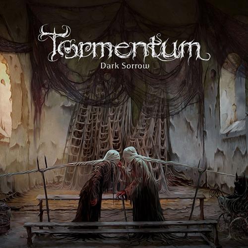 Comprar Tormentum Dark Sorrow CD Key Comparar Precios