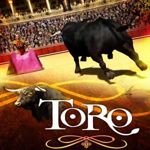 Comprar Toro PS4 Code Comparar Precios