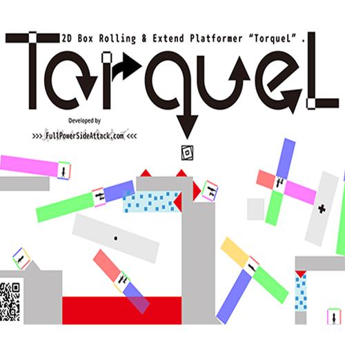 Comprar TorqueL CD Key Comparar Precios