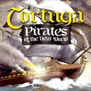 Comprar Tortuga Pirates of the New World CD Key Comparar Precios