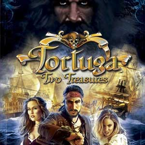 Comprar Tortuga Two Treasures CD Key Comparar Precios