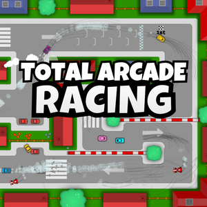 Comprar Total Arcade Racing CD Key Comparar Precios