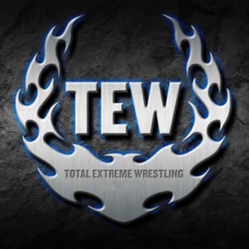 Comprar Total Extreme Wrestling CD Key Comparar Precios