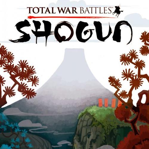 Comprar Total War Battles Shogun CD Key Comparar Precios