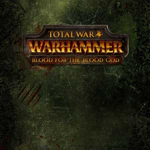 Comprar Total War Warhammer Blood for The Blood God CD Key Comparar Precios
