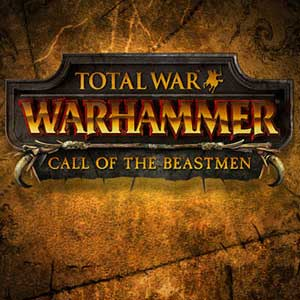 Comprar Total War Warhammer Call of the Beastmen CD Key Comparar Precios