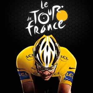 Comprar Tour de France 2011 PS3 Code Comparar Precios