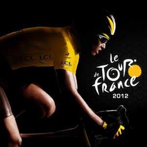 Comprar Tour de France 2012 Xbox 360 Code Comparar Precios