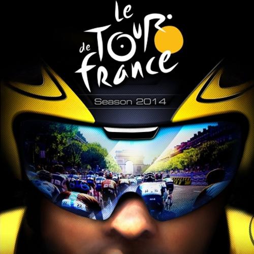 Comprar Tour De France 2014 Season 2014 Ps4 Code Comparar Precios