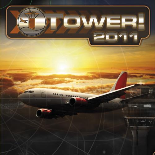 Comprar Tower 2011 CD Key Comparar Precios